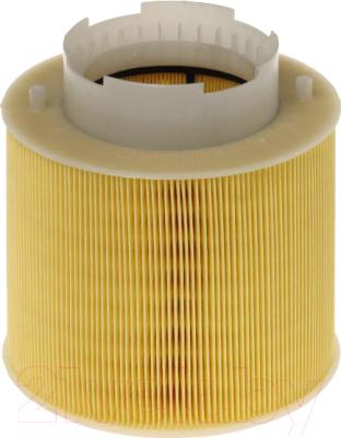 Воздушный фильтр Hengst E648L
