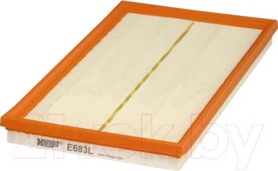 Воздушный фильтр Hengst E683L