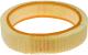 Воздушный фильтр Hengst E73L -