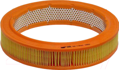 Воздушный фильтр Hengst E89L