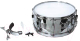 Малый барабан Gewa Basix 14x6.5 F893.015 -
