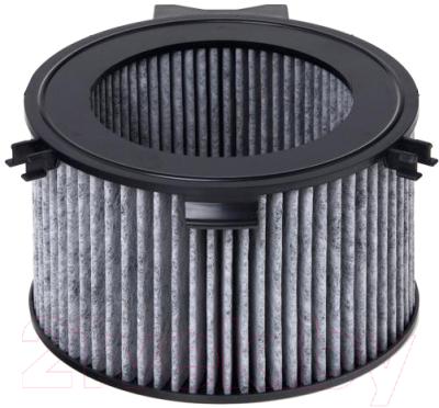 Салонный фильтр Hengst E922LC (угольный)