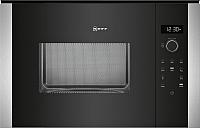 Микроволновая печь NEFF HLAWD53N0 -