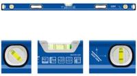Уровень строительный Startul SE4550-200 -