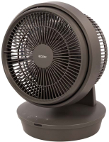 Вентилятор Bork P508 -