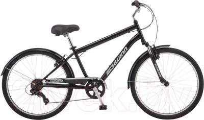 Велосипед Schwinn Suburban 2021 / S5482CINT