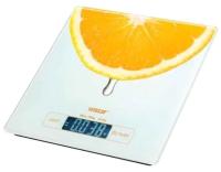 Кухонные весы Vitesse VS-616WH -