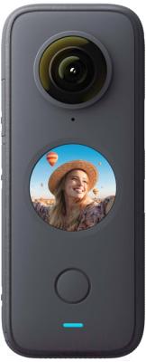 Экшн-камера Insta360 One X2 Panoramic / CINOSXX/A