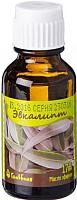 Эфирное масло Главбаня Эвкалипт Б791 -