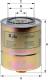Топливный фильтр Hengst H116WK -