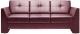 Диван Aupi Йота Н III / 3.3-112 -