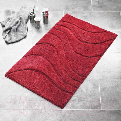 Коврик для ванной Ridder La Ola 729316