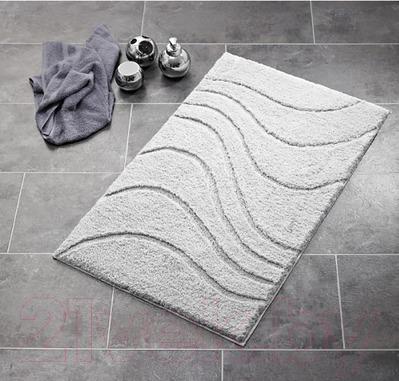Коврик для ванной Ridder La Ola 729307