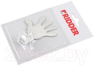 Крючок для ванной Ridder Рука 13180800