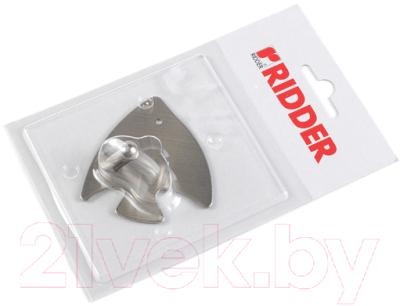 Крючок для ванной Ridder Рыбка 13180900
