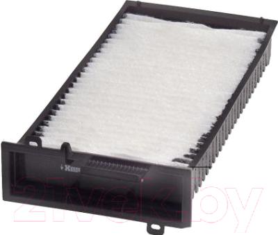 Салонный фильтр Hengst E990LI