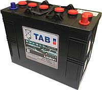 Лодочный аккумулятор TAB Motion Tabular 110/90 R / 131812 -