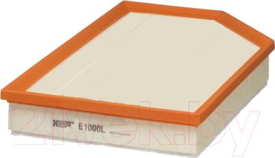 Воздушный фильтр Hengst E1000L