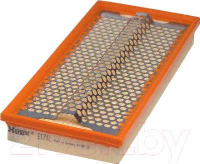 Воздушный фильтр Hengst E171L