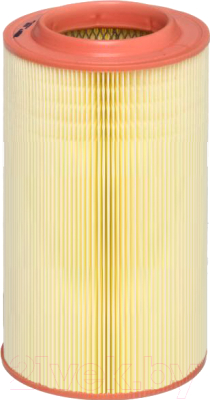Воздушный фильтр Hengst E839L