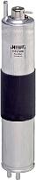 Топливный фильтр Hengst H157WK -
