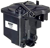 Топливный фильтр Hengst H219WK -
