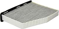 Салонный фильтр Hengst E998LC (угольный) -