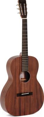 Акустическая гитара Sigma Guitars 000M-15S+