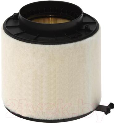 Воздушный фильтр Hengst E675L01D157