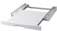 Cоединительный элемент для сушильной машины Samsung SKK-UDW -
