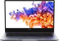 Ноутбук Honor MagicBook 14 (NDR-WDH9HN) -