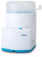 Стерилизатор для бутылочек Maman LS-B302 -