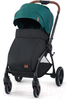 Детская универсальная коляска KinderKraft