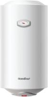 Накопительный водонагреватель Garanterm Origin 65 V Slim -