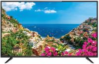 Телевизор BBK 32LEM-1070/T2C -