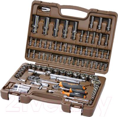 Универсальный набор инструментов Ombra OMT94S12