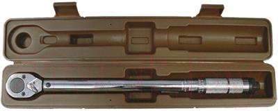 Гаечный ключ Ombra A90039