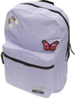 Рюкзак deVente Butterfly / 7032114 -