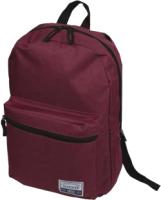 Рюкзак deVente 7032041 -