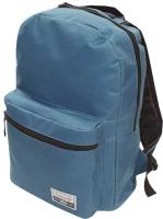 Рюкзак deVente 7032108 -