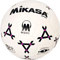 Гандбольный мяч Mikasa MSH1 (размер 1) -