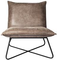 Кресло мягкое Aupi Лофт I / 3.1-26 -