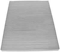 Салонный фильтр Corteco 80000376 -