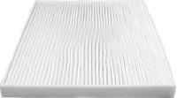 Салонный фильтр Corteco 80000541 -
