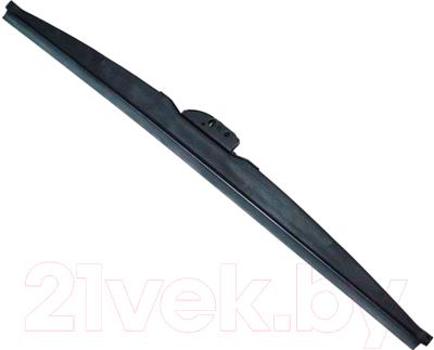 Щетка стеклоочистителя AWM W15R (380мм)