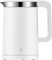 Электрочайник Xiaomi Mi Smart Kettle / ZHF4012GL -