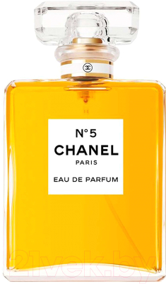 Парфюмерная вода Chanel №5 for Woman