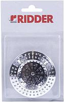 Ситечко для раковины Ridder 13700200 -