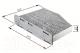 Салонный фильтр Bosch 1987432397 -