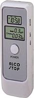 Алкотестер Alco Stop АТ-109 -